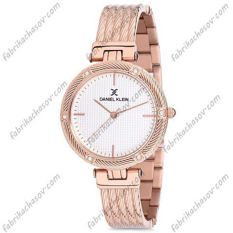 Женские часы DANIEL KLEIN DK12193-6