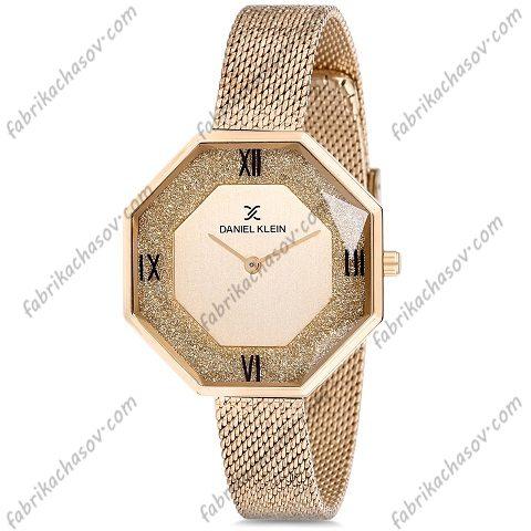Женские часы DANIEL KLEIN DK12200-2