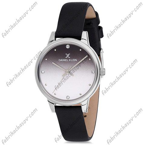 Женские часы DANIEL KLEIN DK12201-1