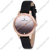 Женские часы DANIEL KLEIN DK12201-2