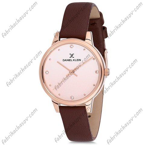 Женские часы DANIEL KLEIN DK12201-3