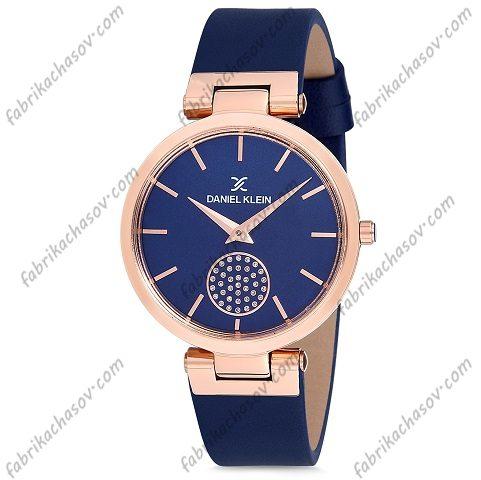 Женские часы DANIEL KLEIN DK12202-3