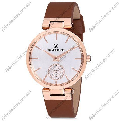Женские часы DANIEL KLEIN DK12202-4