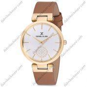 Женские часы DANIEL KLEIN DK12202-5