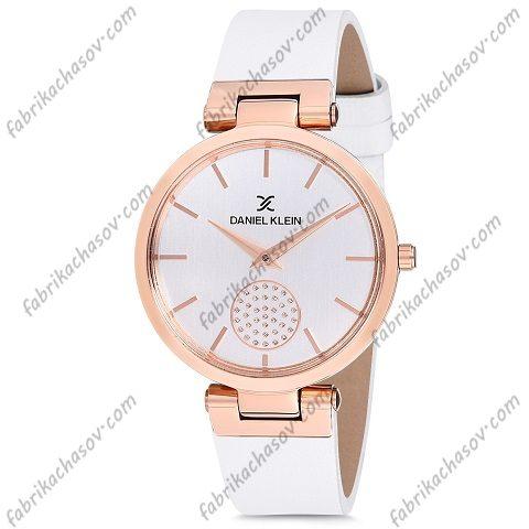 Женские часы DANIEL KLEIN DK12202-6
