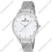 Женские часы DANIEL KLEIN DK12204-1