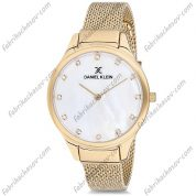 Женские часы DANIEL KLEIN DK12204-3