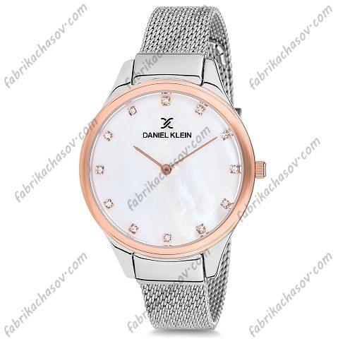 Женские часы DANIEL KLEIN DK12204-4