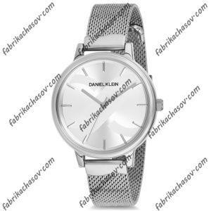 Женские часы DANIEL KLEIN DK12205-1
