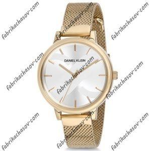 Женские часы DANIEL KLEIN DK12205-2