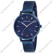 Женские часы DANIEL KLEIN DK12205-6