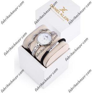 Женские часы DANIEL KLEIN DK12212-1