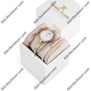 Женские часы DANIEL KLEIN DK12212-2