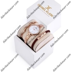 Женские часы DANIEL KLEIN DK12212-4