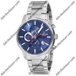 Мужские часы DANIEL KLEIN DK12213-2