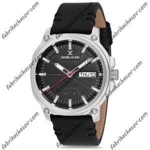 Мужские часы DANIEL KLEIN DK12214-3