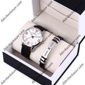 Мужские часы DANIEL KLEIN DK12235-1
