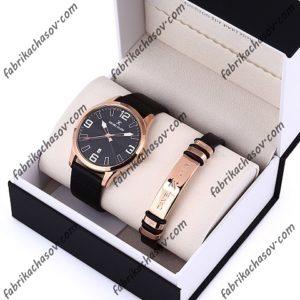 Мужские часы DANIEL KLEIN DK12235-2