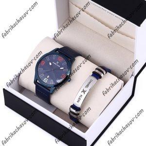 Мужские часы DANIEL KLEIN DK12235-3