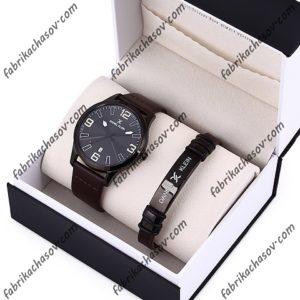 Мужские часы DANIEL KLEIN DK12235-4