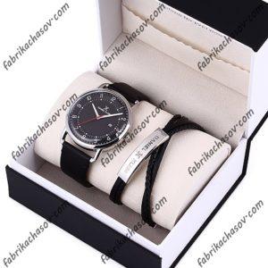Мужские часы DANIEL KLEIN DK12236-1