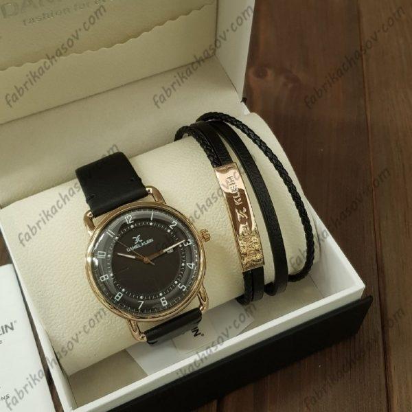 Мужские часы DANIEL KLEIN DK12236-2