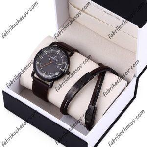 Мужские часы DANIEL KLEIN DK12236-4