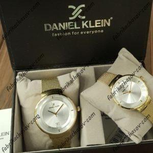 Комплект DANIEL KLEIN DK12241-5