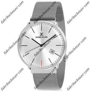 Мужские часы DANIEL KLEIN DK12243-1