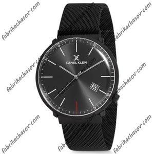 Мужские часы DANIEL KLEIN DK12243-2