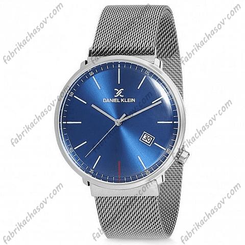 Мужские часы DANIEL KLEIN DK12243-6