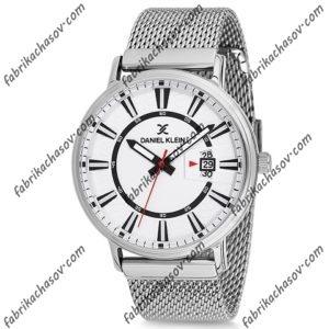 Мужские часы DANIEL KLEIN DK12244-1