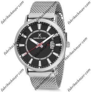 Мужские часы DANIEL KLEIN DK12244-3