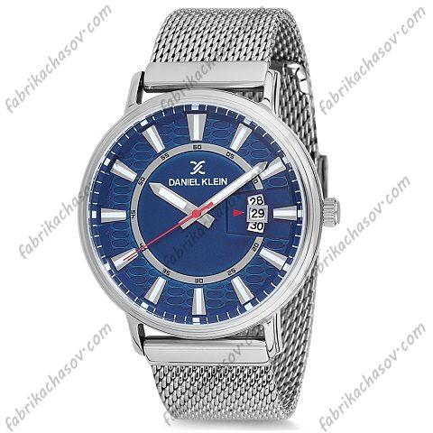Мужские часы DANIEL KLEIN DK12244-4
