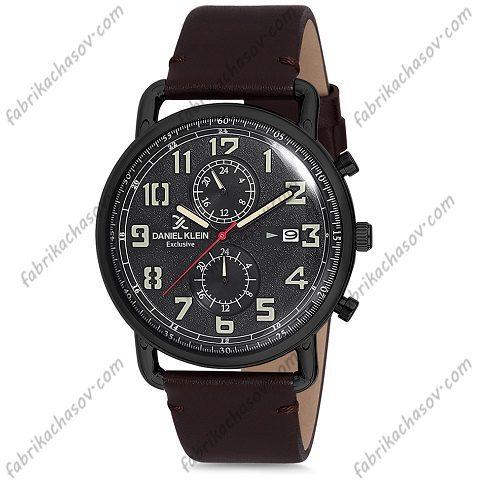 Мужские часы DANIEL KLEIN DK12245-2