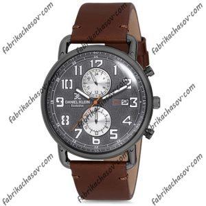 Мужские часы DANIEL KLEIN DK12245-3