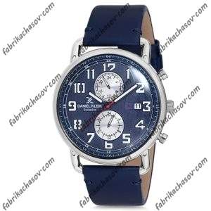 Мужские часы DANIEL KLEIN DK12245-4
