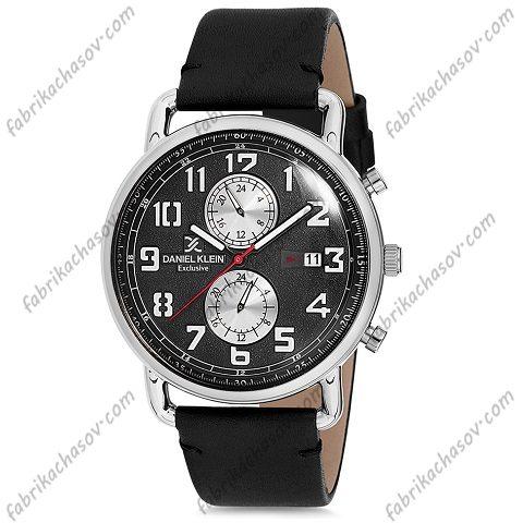 Мужские часы DANIEL KLEIN DK12245-6