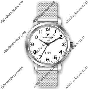 Женские часы DANIEL KLEIN DK12248-1