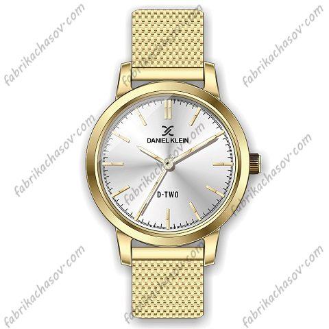 Женские часы DANIEL KLEIN DK12248-2