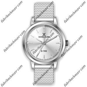 Женские часы DANIEL KLEIN DK12248-3