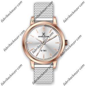 Женские часы DANIEL KLEIN DK12248-4