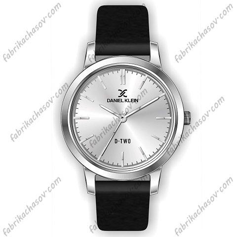 Женские часы DANIEL KLEIN DK12249-2