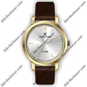 Женские часы DANIEL KLEIN DK12249-3