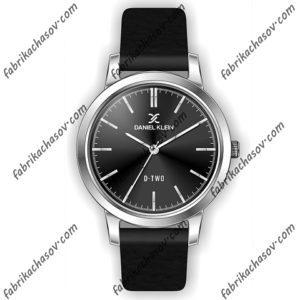 Женские часы DANIEL KLEIN DK12249-4