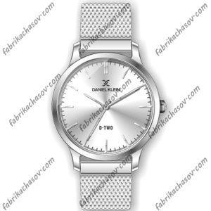 Мужские часы DANIEL KLEIN DK12251-3