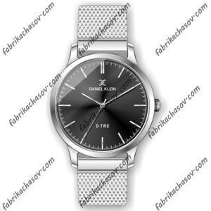 Мужские часы DANIEL KLEIN DK12251-4
