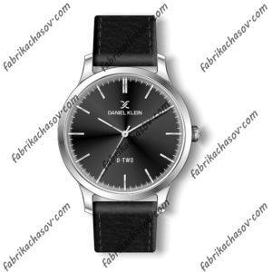 Мужские часы DANIEL KLEIN DK12252-4
