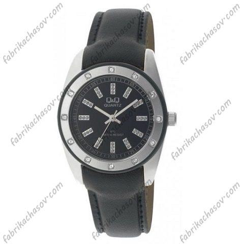 Женские часы Q&Q GQ15J302Y