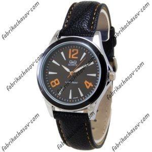 Мужские часы Q&Q GU60J800Y
